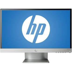 "Monitor HP; 23""; model: 23xi; factory refurbished"