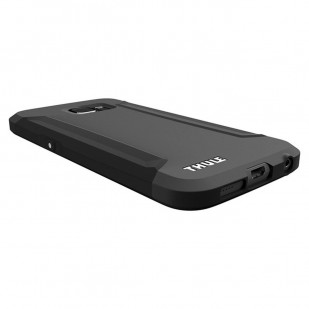 Husa telefon Thule Atmos X3 Galaxy S6 Case Negru