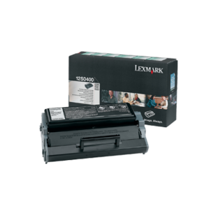 Cartus: Lexmark Optra E220
