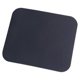 Mouse Pad, black, Logilink (ID0096)