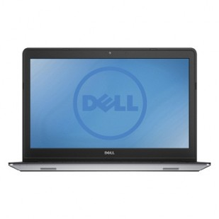 Laptop DELL, INSPIRON 5447, Intel Core i7-4510U, 2.00 GHz, HDD: 1000 GB, RAM: 8 GB, video: AMD Radeon R7 M260 (Topaz), Intel HD Graphics 4400, webcam, 14 LCD (WXGA), 1366 x 768""