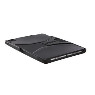 "Carcasa tableta Thule Atmos Hardshell for iPad Pro / iPad Air2 9.7"""