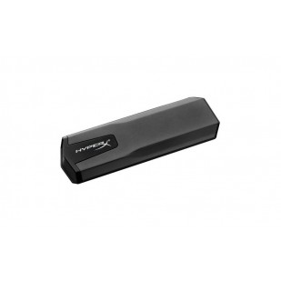KINGSTON SHSX100/480G