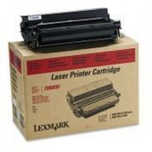 Cartus: Lexmark 3912, 3916, 4039 black