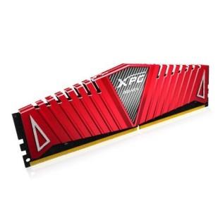 DIMM  DDR4/2666 4096M  ADATA RADIATOR (AX4U2666W4G16-BRZ)