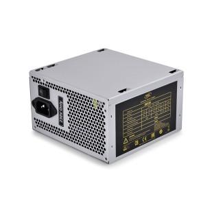 "SURSA DEEPCOOL,  530W (max. load), fan 120mm, protectii OVP/SCP/OPP, 1x PCI-E (6+2), 4x S-ATA ""DE530"""