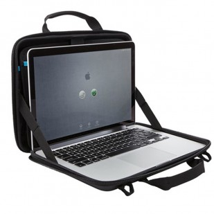 "Geanta laptop Thule Gauntlet 3.0 Attache pentru 13"" MacBook Pro"