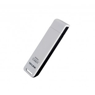Adaptor Wireless USB 300Mb/s TP-LINK TL-WN821N