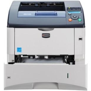 Imprimanta LASER Kyocera model: 2020D; format A4; USB; REF