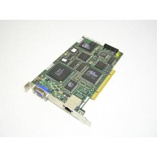 "Controler DELL DRAC 4 Remote Access Controller; ""CN0J979913740591006K, 0J9799"""