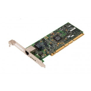 """Placa retea: BROADCOM BCM5703CKHB; PCI-X; 1 x RJ 45; """"NC7771, F9MP81N, PA7B80AKB273J4, TW0M5531702204CM0452, 0M5531""""; SH"""