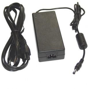 Alimentator pt.: LAPTOP QOLTEC; model: 7306; 19.5V; 90W