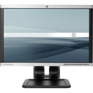 "Monitor HP;model: LA1905WG;19""; SH"