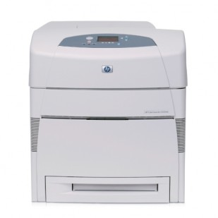 "Imprimanta LASER COLOR HP model: COLOR LASERJET 5550DN; format: A3; DUPLEX; RETEA; USB; PARALEL; SH; ""Q3715A"""