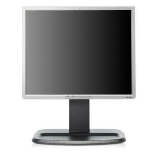 """Monitor HP; model: L1755; 17""""; SH"""