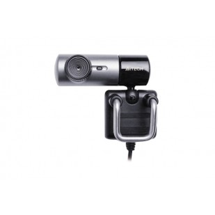 "Camera Web A4TECH  16MP (soft)  CMOS 640x480, microfon, ""PK-835G"""