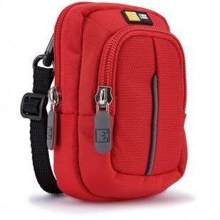 Husa camera foto Case Logic DCB-302-RED (DCB302R)