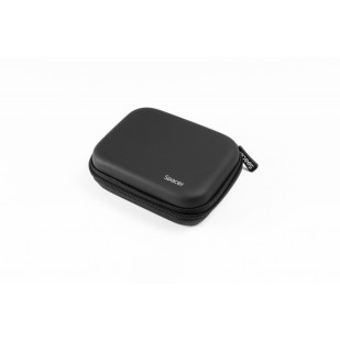 """Husa HDD 2.5"""" Spacer (SPHD-001)"""