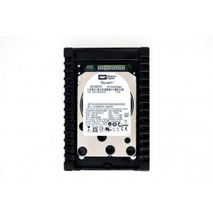 HDD ENTERPRISE 1 TB WD1000DHTZ