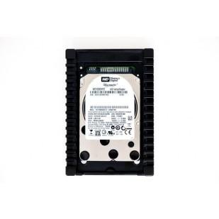 HDD 500 GB; S-ATA; HDD SISTEM RAPTOR