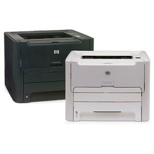 Imprimanta HP LaserJet 1160, refurbished