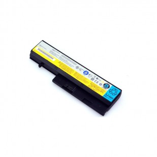 Acumulator Lenovo IdeaPad S19 / S10