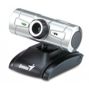 WEBCAM GENIUS model: EYE 314