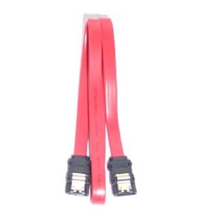 Cablu PC; SATA M la SATA M; 0.5m.