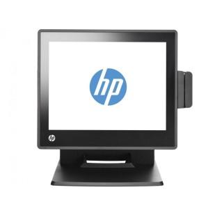 POS HP RP7800 G540 2.5 GHZ,2GB DDR3,320GB HDD