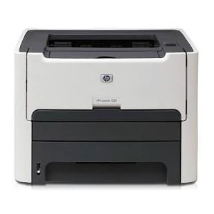Imprimanta LASER HP model: 1320DN; format: A4; USB; PARALEL; DUPLEX ;RETEA;SH