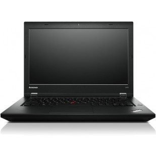 "Laptop LENOVO, 20AS003MMS,  Intel Core i5-4300M, 2.60 GHz, HDD: 500 GB, RAM: 4 GB, unitate optica: DVD RW, video: Intel HD Graphics 4600, webcam, 14"" LCD"