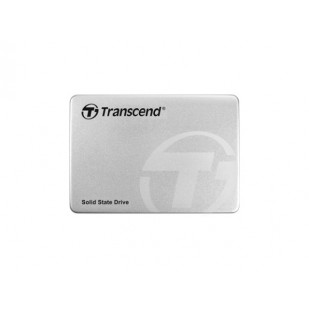 HDD 64 GB; S-ATA III; SSD; TRANSCEND; TS64GSSD370S