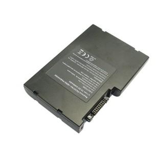 Acumulator Toshiba Dynabook Qosmio F30/690 Series