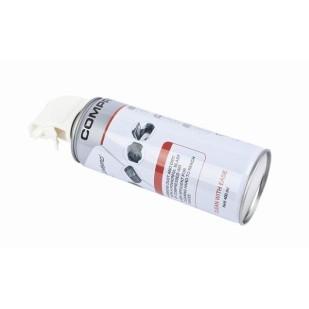 "Spray curatare cu aer comprimat, 400 ml, Gembird ""CK-CAD2"""
