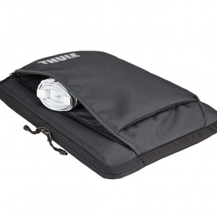 Husa laptop Thule Subterra MacBook Pro/Pro Retina Sleeve 15""