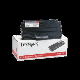 Cartus: Lexmark E210