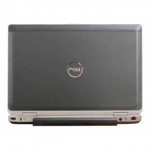"Laptop DELL, LATITUDE E6430, Intel Core i5-3340M, 2.70 GHz, HDD: 128 GB, RAM: 8 GB, unitate optica: DVD RW, video: Intel HD Graphics 4000, 14"" LCD (WXGA), 1366 x 768"
