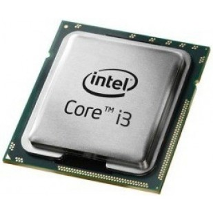 PROCESOR: INTEL; CORE I3; 3240; 3.4 GHz; socket: 1155; NEW