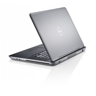 Laptop DELL XPS 14 (L421x)