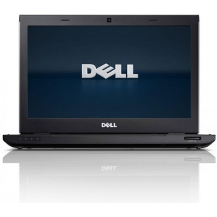 "Laptop DELL, VOSTRO 3350,  Intel Core i5-2540M, 2.60 GHz, HDD: 320 GB, RAM: 4 GB, unitate optica: DVD RW, video: AMD Radeon HD 6490M (Seymour), Intel HD Graphics 3000, webcam, BT, 13.3"" LCD (WXGA), 1366 x 768"