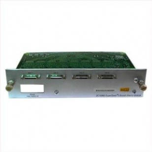 "Matrix Module 3COM SuperStack II ; ""3C16960"""