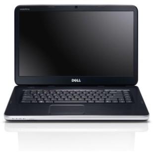 "Laptop DELL, VOSTRO 2520,  Intel Core i3-2328M, 2.20 GHz, HDD: 320 GB, RAM: 4 GB, unitate optica: DVD RW, video: Intel HD Graphics 3000, webcam, BT, 15.6"" LCD (WXGA), 1366 x 768"
