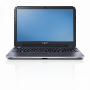 Laptop DELL, INSPIRON 5521, Intel Core i7-3537U, 2300 MHz, 8 GB RAM, 1000 GB HDD, Intel HD Graphics 4000, AMD Radeon HD 8730M (Mars), DVDRW
