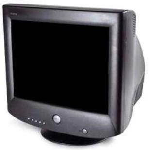 """Monitor DELL; model: P992; 19""""; SH"""