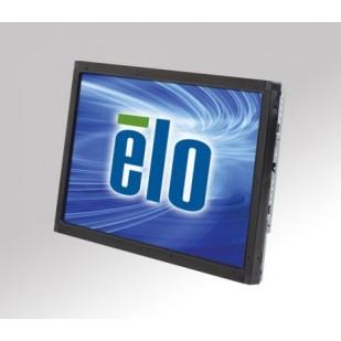"""Monitor ELO; ET-1938L; 19""""; Rackmountable; SH"""
