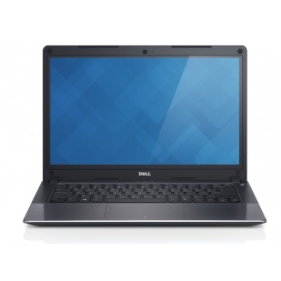 "Laptop DELL, VOSTRO 5470,  Intel Core i7-4510U, 2.00 GHz, HDD: 500 GB, RAM: 4 GB, video: Intel HD Graphics 4400, nVIDIA GeForce GT 740M, webcam, BT, 14.1"" LCD (WXGA), 1366 x 768"