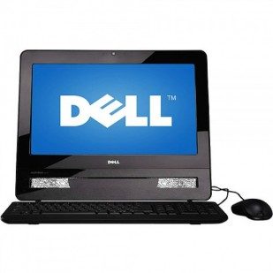 Dell Inspiron One 19A