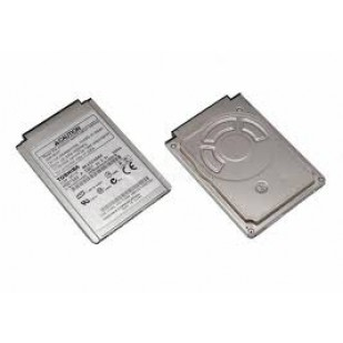 HDD 128 GB; CARD; 1.8; HDD LAPTOP