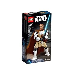 Obi-Wan Kenobi™ (75109)