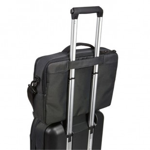 Geanta laptop Thule Subterra Laptop Bag 15.6""